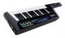ALESIS VORTEX WIRELESS 2 беспроводной USB/MIDI контроллер клавитара