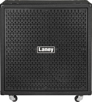Laney TI412S Tony Iommi - гитарный кабинет