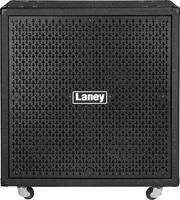 Laney TI412S Tony Iommi - гитарный кабинет