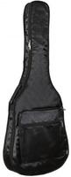 MARTIN ROMAS ГК-3  Чехол для классической гитары