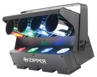 AMERICAN DJ Zipper сканер