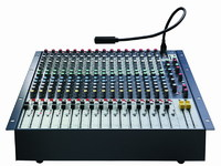 Soundcraft GB2R-16 Микшерный пульт