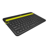 Logitech Bluetooth Multi-Device K480
