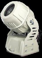 ROBE ECOLOR 250 XT Световой прибор прожектор архитектурный