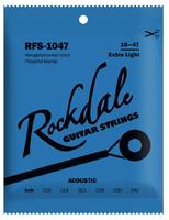 ROCKDALE RFS-1047 (A062147)