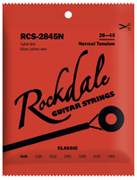 ROCKDALE RCS-2845N (A062149)
