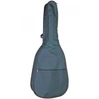 VIRTUOZO 03310-34 Чехол для гитары 3/4 Классик