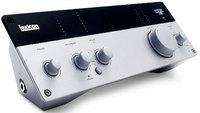 Lexicon IO22 настольный интерфейс звукозаписи с MIDI-портом