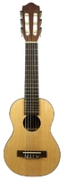 ZIRCON ZC1-N Гитара Guitalele (Travel) 28""