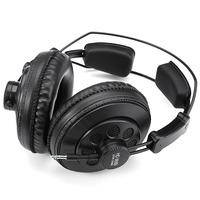 Superlux HD-668 B Наушники