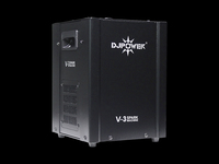 DJPower V-3-DJPower Генератор холодных искр (фонтан искр), 600Вт