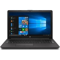 "HP 250 G7 CI3-1005G1 15"" 8GB 256GB DOS 197P4EA Ноутбук"