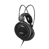 Audio-Technica ATH-AD500X Наушники
