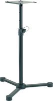 Konig&Meyer 26720-000-55 напольная подставка для мониторов