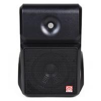 Superlux SE108 Многозадачная портативная акустическая система с автономным питанием