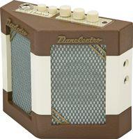 Danelectro DH1 Hodad Mini Amp Гитарный мини комбо