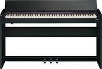 ROLAND F-130R-CB Цифровое пианино