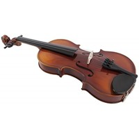 Tomas Vagner NV280 1/2 Скрипка
