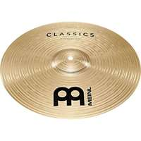 Meinl C16TC Classics Thin Crash Тарелка 16""