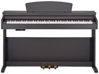 Becker BDP-82R Цифровое пианино