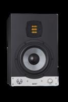 EVE AUDIO SC207 Студийные мониторы