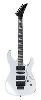 Aria XL-DLX MS Гитара электрическая