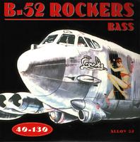 EVERLY SET 6240-5 Комплект струн для бас гитары