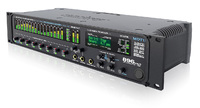 MOTU 896 mk3 FireWire Аудиоинтерфейс