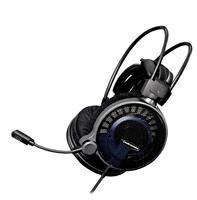 Audio Technica ATH-ADG1X Наушники