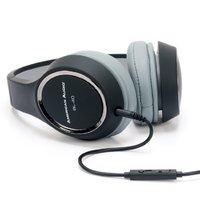 American Audio BL-40B закрытые наушники
