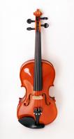 Strunal 920-4/4 Скрипка студенческая 4/4