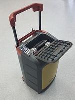 Soundking WI08D-1 Комплект акустической системы