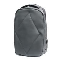 CoolBell CB-8101 (15,6) Рюкзак серый