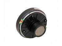 Leem Driver-SPA12 Драйвер ВЧ компрессионный
