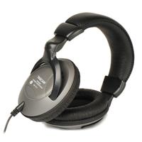 Tascam HP-VT1 - наушники