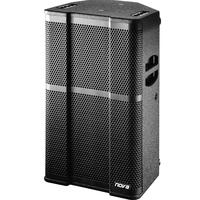 Nova U12 A Активная акустическая система