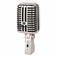 Alctron DK1000 Микрофон динамический