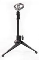 SZ-AUDIO PC-03 Настольная микрофонная стойка