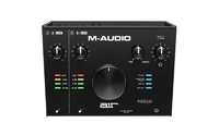 M-AUDIO AIR 192 | 6 Аудиоинтерфейс