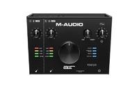 M-AUDIO AIR 192   6 Аудиоинтерфейс