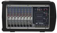 PEAVEY XR 8300 Активный микшерный пульт