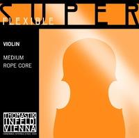 THOMASTIK Superflexible 15 cтруны для скрипки 4/4