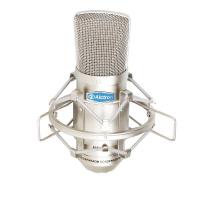 Alctron MC001 Микрофон студийный, конденсаторный