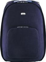 Cozistyle Cozi Urban Travel Backpack Canvas-Blue Рюкзак
