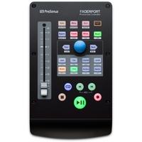 PreSonus FaderPort V2 настольный USB контроллер