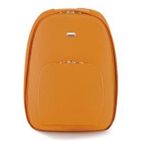Cozistyle Cozi Urban Travel Backpack Canvas-Gold CCUB003 Рюкзак