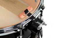 """PureSound Custom Pro Brass Подструнник для малого барабана 14"""""""