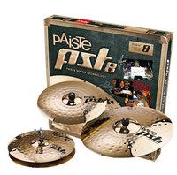 PAISTE UNIVERSAL SET PST8 Комплект тарелок