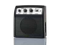 Belcat G3DC Гитарный мини-комбоусилитель, 3Вт