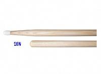 Lutner 2BN Комплект барабанных палочек